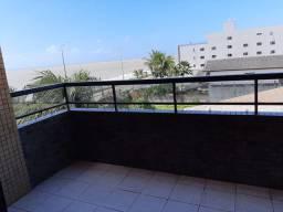 De:700.000,00 por r$ 550.000,3 suites 2 vagas elev.piscina praia do bessa