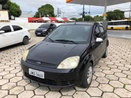 Somente Troca por carro financiado 2012 carro fechado ou /strada ou saveiro