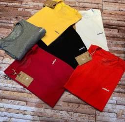 Camisetas peruanas e bonés ?