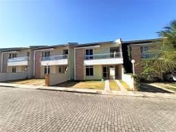 (ELI)TR65217. Casa em Condomínio na Lagoa Redonda 200m², 3 suítes, 2 Vagas, Lavabo