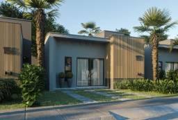 Casa 2 Quartos (suíte) - Haus Residence - Próximo Av Noide Cerqueira
