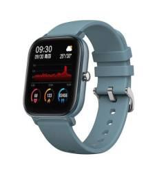 Título do anúncio: Smartwatch Colmi P8