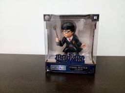 Metalfigs Harry Potter Ano Um