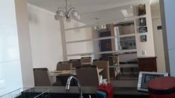 Apartamento à Venda em Piracicaba
