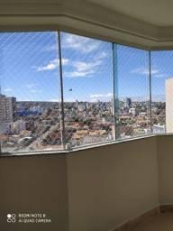 Residencial Malu Andrade