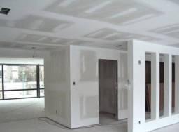 Gesso Drywall novo