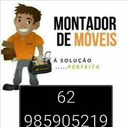 MONTADOR MÓVEIS MONTADOR MÓVEIS MONTADOR MÓVEIS MONTADOR MÓVEIS MONTADOR ...