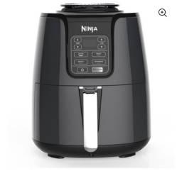 Air Fryer Ninja AF100 (fritadeira Elétrica)