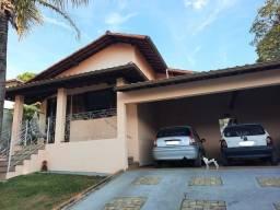 Título do anúncio: Casa à venda com 3 dormitórios em Trevo, Belo horizonte cod:3824