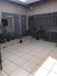 Título do anúncio: Casa com 5 dormitórios - Coophamil - Cuiabá/MT #FR 43