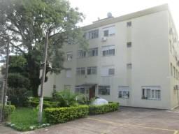 Apartamento para alugar com 2 dormitórios em Cristo redentor, Porto alegre cod:1629