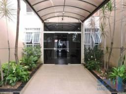 Apartamento à venda com 3 dormitórios em Castelo, Belo horizonte cod:4190