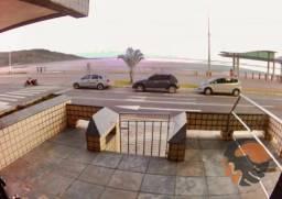 Loja para alugar, 25 m² - Praia do Morro - Guarapari/ES