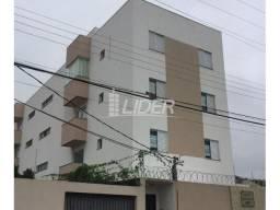 Apartamento à venda com 2 dormitórios em Pampulha, Uberlandia cod:25701