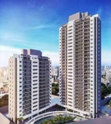 Grand Guanabara - 67 m² a 107 m² - Campinas,SP - ID22