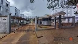 Apartamento para alugar com 3 dormitórios em Chacara paulista, Maringa cod:15250.3867