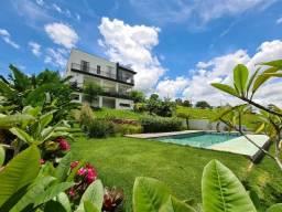 Título do anúncio: Casa de condomínio à venda com 4 dormitórios cod:791