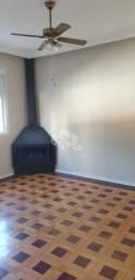 Apartamento à venda com 2 dormitórios em Menino deus, Porto alegre cod:9934884