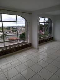 Título do anúncio: Apartamento para aluguel, 3 quartos, 1 suíte, São Sebastião - Barbacena/MG