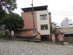 Título do anúncio: Apartamento para aluguel, 3 quartos, 1 suíte, 1 vaga, Bom Pastor - Divinópolis/MG