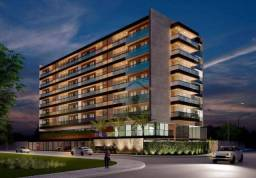 Título do anúncio: Apartamento com 2 dormitórios à venda, 82 m² por R$ 363.023,32 - Jardim São Pedro - São Pe