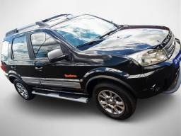 FORD ECOSPORT XLT FREESTYLE 2.0 16V FLEX