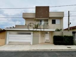 Casa à venda com 3 dormitórios em Jardim são joão 2° parte, Jaguariúna cod:V684