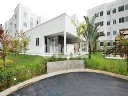 Apartamento à venda com 2 dormitórios em Shopping park, Uberlandia cod:35615