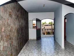 Lindo Apartamento no Rio da Prata Bangu , Vantagens Exclusivas e oportunidade incrível