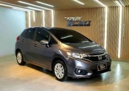 Honda FIT LX 1 .5 CVT