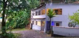 Título do anúncio: Casa de condomínio à venda com 5 dormitórios em Centro, Guapimirim cod:LIV-12389