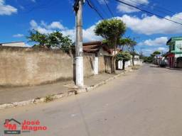 Casa com 3 dormitórios à venda, 52 m² por R$ 230.000,00 - Sauaçú - Aracruz/ES