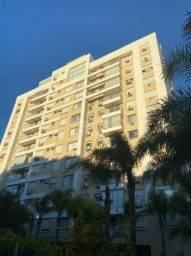 Apartamento à venda com 2 dormitórios em Jardim lindóia, Porto alegre cod:FE6860