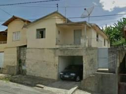 Casa residencial / lote - Centro