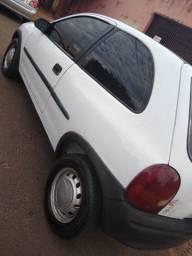 Vendo Corsa Hatch 1.0