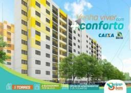 Viver Bem, o condomínio clube mais completo de Caruaru