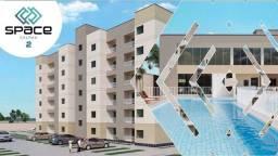Título do anúncio: rc_ Apartamento para Alto do Calhau.