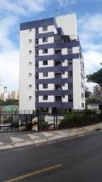 Título do anúncio: Apartamento à venda, 45 m² por R$ 221.000,00 - Federação - Salvador/BA