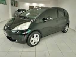 Honda fit LX 1.4 mec 2011