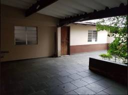Casa em Aracruz (EW)