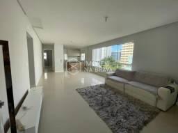 apartamento 3 suites, balneario camboriu , barra norte