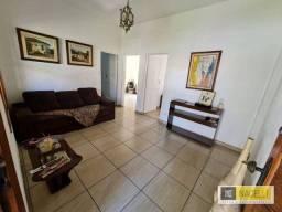 Casa com 3 dormitórios à venda, 208 m² por R$ 550.000,00 - Conforto - Volta Redonda/RJ