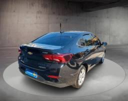 Título do anúncio: Chevrolet ONIX 1.0 Primier Turbo
