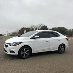Título do anúncio: Chevrolet PRISMA 1.4 MT LTZ
