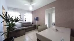 Apartamento 2 quartos 2 Vagas à venda por R$ 168.000 - Santa Terezinha - Belo Horizonte/MG