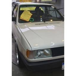 Título do anúncio: Gol CL 1993 turbo injetado