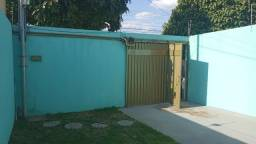 Título do anúncio: Casa 3 Q 1 Suite 3 Vagas St Recanto das Minas Gerais