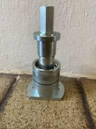 Saca rolamento de compressor (A/C automotivo)