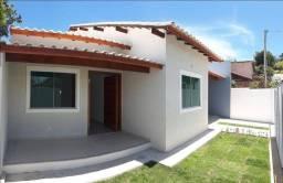 Casa com 3 dormitórios à venda, 110 m² por R$ 400.000,00 - Campo Redondo - São Pedro da Al