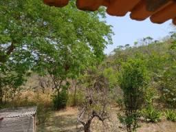 Sítio de 22.000 m² na região de Sabará SA50